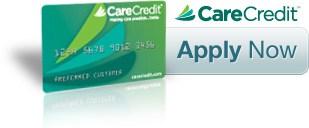 apply-now-carecredit