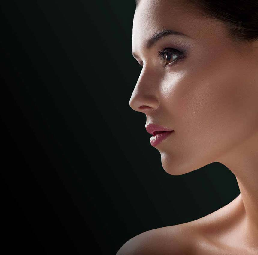 kybella double chin treatment fort lauderdale
