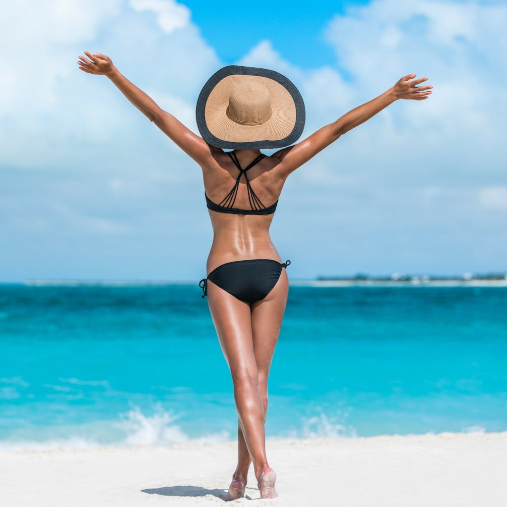 CoolSure - Coolsculpting and SculpSure - Available in Ft. Lauderdale