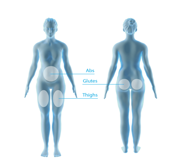 CoolSure - Fort Lauderdale Fat Reduction