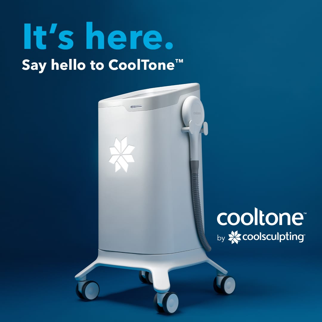 Cooltone Fort Lauderdale